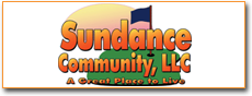 Sundance Community logo